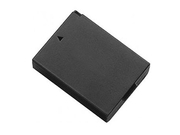 Replacement Battery for CANON lp-e10 30% Off online