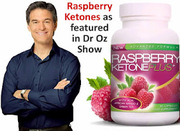 Raspberry Ketones Plus Review