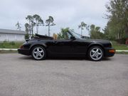 1991 Porsche 911 Carrera 2