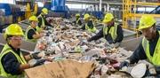 Biohazardous Waste Removal