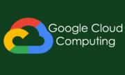 Google cloud Computing Online training